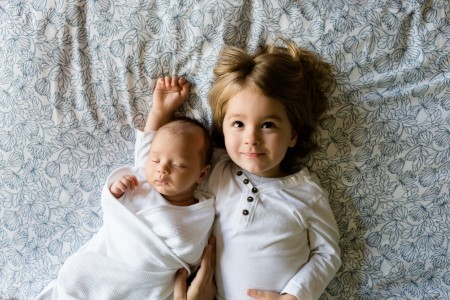 Girls Baby Names listing for B